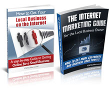 Web Marketing Guides Image