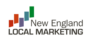 New England Local Intenet Marketing Logo