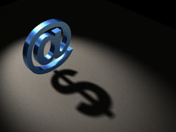 email marketing for local business image