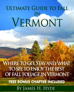 ultimate-guide-to-fall-in-vermont-image